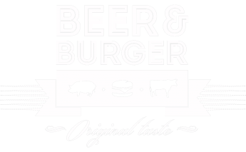 Beer&Burger